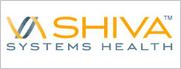 VASHIVA Systems Health