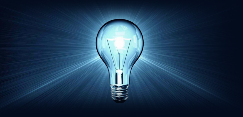 Innovation Corps Be The Light.