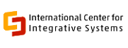 International Center For Integrative Systems